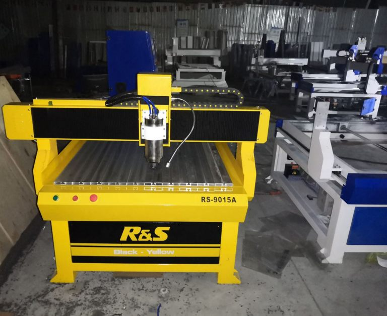 RS-9015A